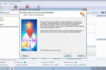 Hetman Partition Recovery 2 - скриншот #3